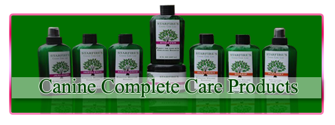 care-products